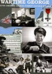 Wartime George complilation by Club Member Colin Ball
